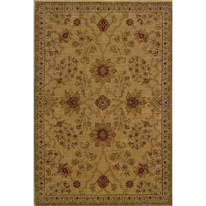 Sphinx Area Rug 13c Allure Collection