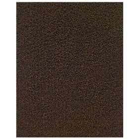 4-Foot-by-6-Foot Bamboo Area Rug-Anji Mountain