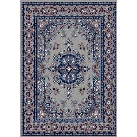 Home Dynamix Area Rugs: Premium Rug: 7069