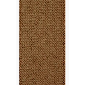 "RC-03: Cork Rug: 2'6""X9' Runner"